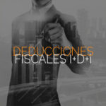 home_evalue_deducciones