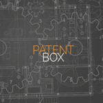 patent_enlace
