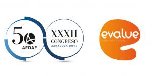 https://www.evalueconsultores.com/wp-content/uploads/2017/10/aedaf_congreso_evalue_50aniversario.png