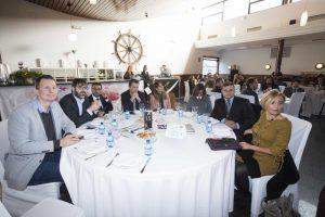Digitalizacion-alicante-pyme-empresa-google-activate-ximo-puig-comunidad-valenciana-alicante-evalue-innovacion