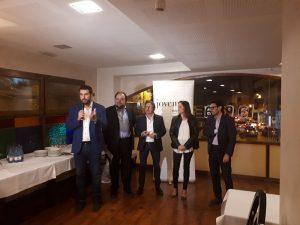 jovempa-evalue-innovacion-premio-empresa-inspiradora
