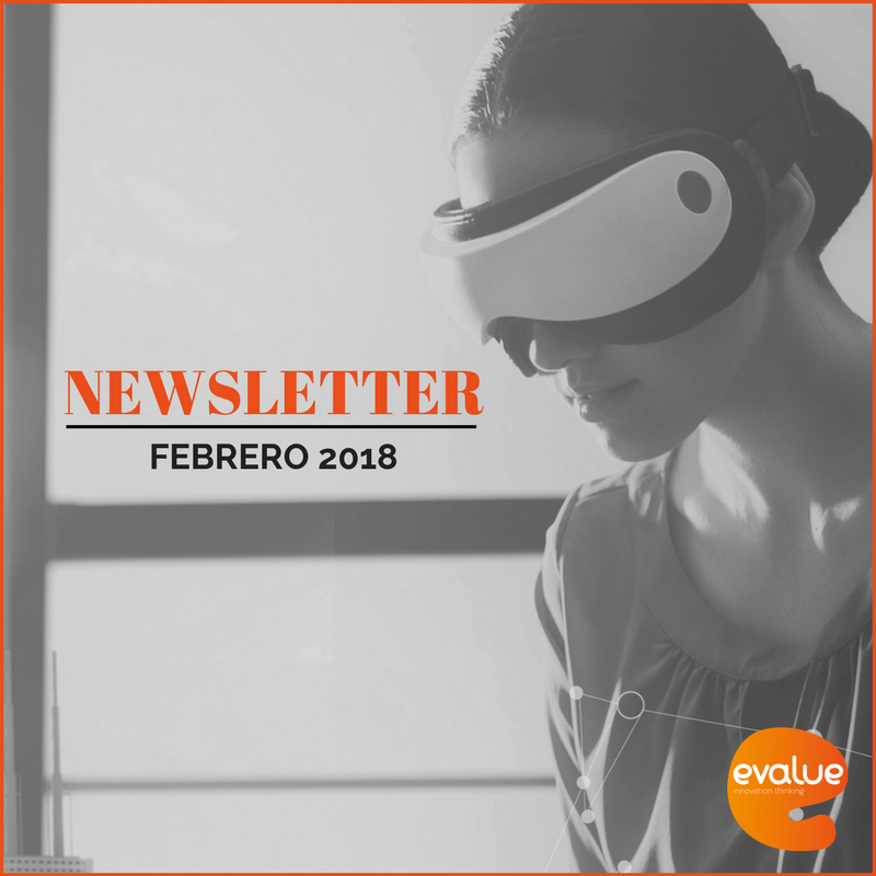Newsletter-evalue-febrero-innovacion