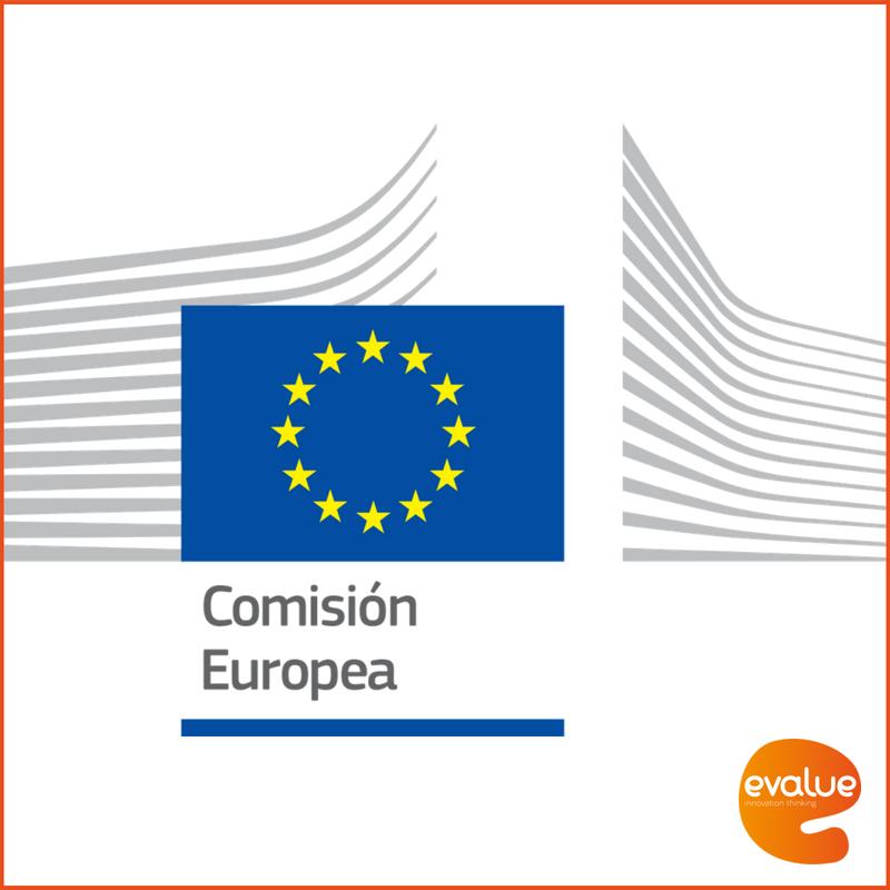 comision-europea-cdti-innovacion-financiación-investigacion-h2020-horizonte-2020-horizon-europe-europa