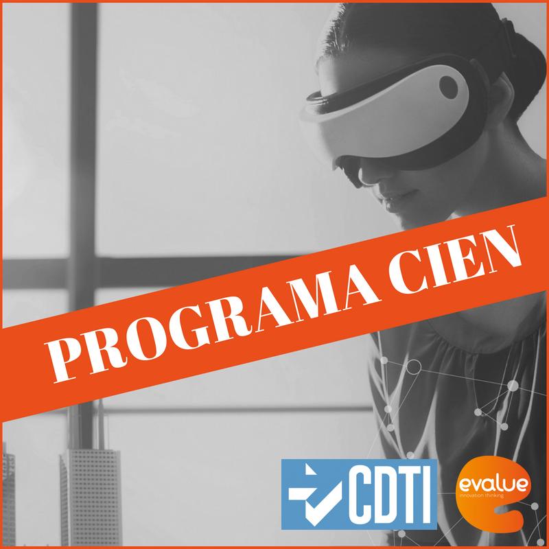 programacien-cien-ayudas-2018-cien2018-cdti-evalue