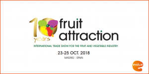 10-fruit-attraction-2018-octubre-ifema