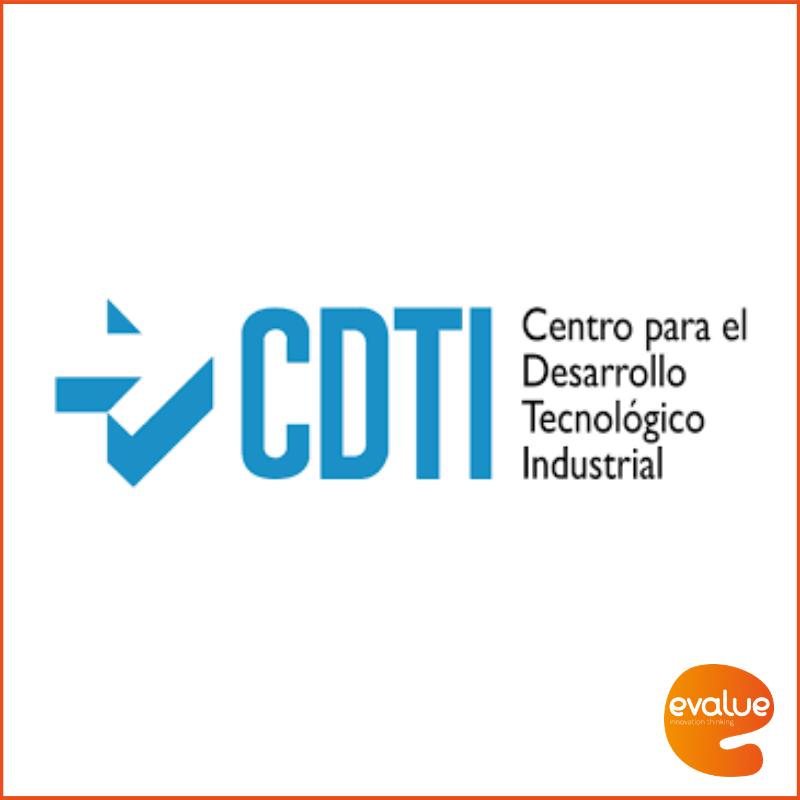 CDTI_financiacion-innovacion-id-evalue-consultoria-empresas-innovadoras