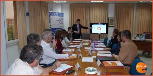 Evalue-deducciones-fiscales-fedeme-idi-innovacion-sevilla-andalucia-linkedin