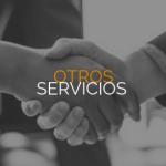 servicios-otros-servicios