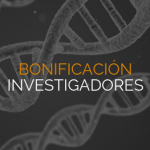servicios-bonificacion-personal-investigador