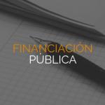 servicios-financiacion-publica-ayudas-evalue-innovacion