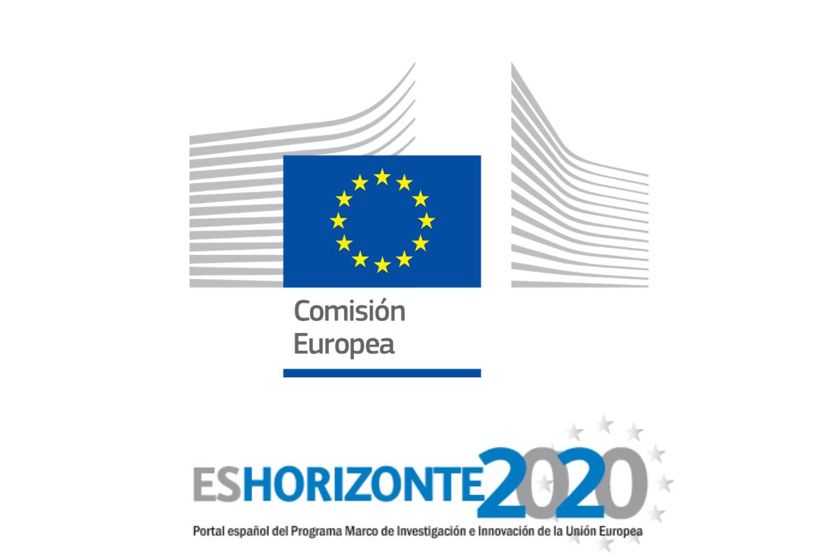 h2020-evalue-innovacion-sme-instrument-horizonte-2020-comision-europea-2