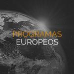 servicios-programas-europeos-
