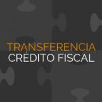 servicios-transferencia-credito-fiscal