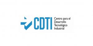 evalue-innovacion-consultora-financiacion-cdti-misionescdti-misiones-linkedin