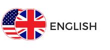 EVALUE-H2020-english