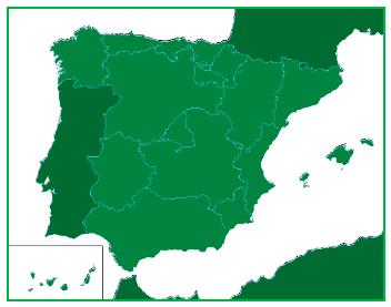 España_Puede_1_Verde_Transición_Ecologica