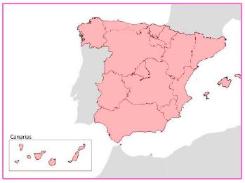 España_Puede_3_cohesion-genero