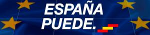 banner-evalue-ayudas-europeas_