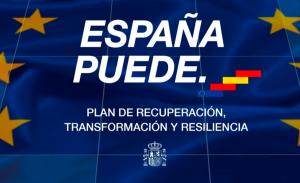 banner-next-generation-plan-recuperacion-españa-puede__