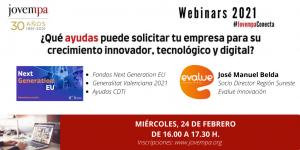 jovempa-evalue-webinar-fondos-next-generation-eu-europeos-2021